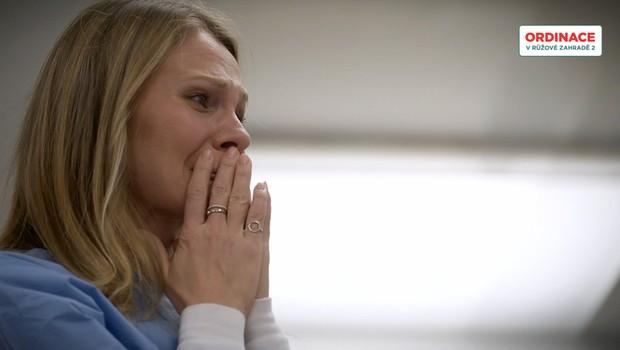 Kdo půjde do vězení a koho čeká velká láska? Jaro v Ordinaci bude nabité emocemi!