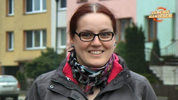 Lenka odmítla zůstat v kontaktu s druhou rodinou: Nerozešli jsme se v dobrém!