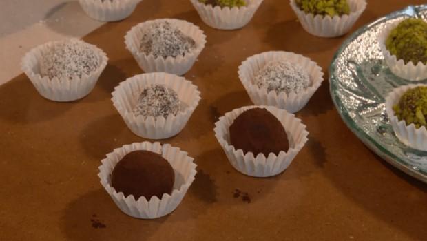 Čokoláda jako originální dárek. Jak vyrobit pro své blízké sladké překvapení?