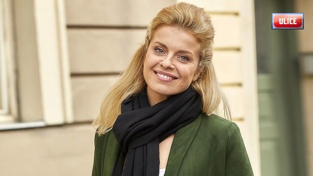 Půvabná blondýnka je novou posilou Ulice: Komu a jak vstoupí do života?