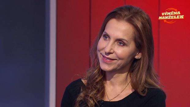 Nové díly Výměny manželek nezklamou: Producentka pořadu prozrazuje největší perličky!