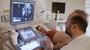 NEBEZPEČNÁ DIAGNÓZA: Maminka musí porodit do 37. týdne těhotenství! Může za to ošklivá nemoc