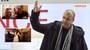 Pořádné překvapení: Petr Rychlý vyrazil na svatbu fanynky. VIDEO