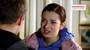 ČTVRTEK V ORDINACI: Spal si s ní?! Uhodí Bibi na Marka. A Martynčák si udobřuje Zdenu. VIDEO