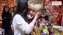 LOUČENÍ S ANDREOU: Při odchodu Cibulková plakala! FOTO