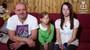 ODHALENO: Jak to měl Miroslav se ženami po smrti své snoubenky? Vyvrátil hanlivé komentáře na sociálních sítích