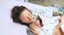 DULA U PORODU: Může rodičce opravdu pomoci? Co přesně vlastně dělá? Zdravotnické služby to nejsou