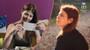 VIDEO: Matka o Kristýnu nejevila zájem, přesto jí zmařila šanci na lepší život!
