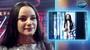 Nejdojemnější moment SuperStar: Vyřazená Aneta nemohla ani popadnout dech! VIDEO