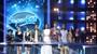 SKVĚLÁ ZPRÁVA pro fanoušky SuperStar: Finalisté zazpívají živě na pražském koncertu!
