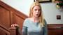 ROZHOVOR: Monika Zoubková alias Tereza promluvila o fyzickém útoku! Proč ji někdo napadl?