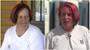 VIDEO: Manželé z Utajeného šéfa si užili pohádkovou dovolenou. Jedna věc je ale trápí