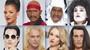 JEDNOTLIVÁ VYSTOUPENÍ Tvojí tváře: Whoopi Goldberg, Freddie Mercury i Meryl Streep!