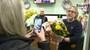 VIDEO: Dalibor Janda promluvil o nelehkých životních etapách. Ztráta syna jej dodnes bolí