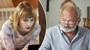 CO NEBYLO V TV: Může být ještě hůř… Co všechno hrozí Adrianě a jak je na tom její děda?