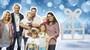 KRÁSNÉ SVÁTKY: Rodina Beránkových z Mise se na Vánoce rozrostla o dalšího člena!