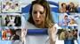 VIDEO: VELKÝ PŘEHLED všech porodů v Ulici: Víte, kolik jich bylo?