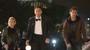 VELKÝ NÁVRAT Nicolase Cage? Davy fanoušků volají po pokračování série Lovci pokladů!
