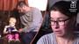 VELKÁ BOLEST: Malá Hanička z Mise nový domov je vážně nemocná! VIDEO