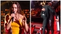 LEPŠÍ NEŽ RIHANNA! Mladá dívka v show The Voice zvedla porotce z křesel a doslova rozstřelila pódium