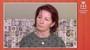 VIDEO: Po natáčení Mise se Heleně ozvala snacha. Prozradila, z čeho ji obvinila!