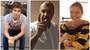 VIDEO: Rychlý vzpomíná na prvního ordinačního Mikuláše. Před 12 lety to bylo trochu jinak...