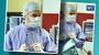 ORDINAČNÍ KVÍZ: Tato fotka z operačního sálu skrývá mnoho rozdílů!