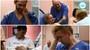 VIDEO: Nejdojemnější okamžiky z Malých lásek. V hlavní roli překvapivě nejsou maminky!