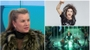 VIDEO: Leona Machálková v přímém přenosu pokřtila novou desku. Poslechněte si exkluzivní ochutnávku!