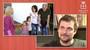 VIDEO: Ochrnutý Láďa má problémy se srdcem! Jeho zpověď je hodně smutná