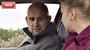 UKÁZKA z páteční Ulice: Konec! Jak Martin odmítne Šárku?