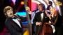Karel Vágner o moderátorce TV Nova: Lucka Borhyová mu připomíná nedávno zesnulého amerického herce!