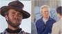 NENÍ EASTWOOD JAKO EASTWOOD: Jak Clint snáší, že mu slávu kradou jeho jmenovci?