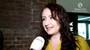 A ÚPLNĚ SE ROZPRSKLO! Food bloggerka prozradila, jak probíhala večeře u Honzy Punčocháře