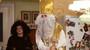 VIDEO a FOTKY: Velký přehled všech Mikulášů, čertů a andělů! Kdo se vám líbil nejvíc?
