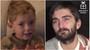 Veřejná sbírka pro Juliána Třísku a jeho syna Matyáše: Prozradili, na co vybrané peníze použijí!