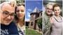 VIDEO: Zábavná dvojka Zounar s Randovou poodhalují, co čeká Boba s Heluš PO LÉTĚ! A pak... Pusa!