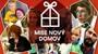Pořad Mise nový domov během léta: Těšit se můžete na spoustu překvapení!