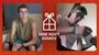 VIDEO: Michala z Mise nový domov po vysílání kontaktovala rodina matky. Vše je prý lež!