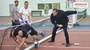 Ukázka z Ordinace: Rytíř vztekle napadne, ztrapní a zraní Mázla! Před očima Kvitové