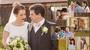 VIDEO: Svatba, nové postavy i velké zvraty! Jaké bude FINÁLE dvanácté sezony Ulice?