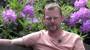 ZPOVĚĎ: Dvojnásobný otec Martin Stránský promluvil o rodině!