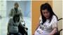 CO V TV NEBYLO: Těhotenství prožila Jana ve strachu. Takovou reakci své mámy nečekala ani náhodou