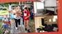 PŘED A PO: Rekonstrukce pronajatého bytu odstartovala rodině Dlouhých nový život! FOTOGALERIE