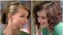 Blondýnka, nebo bruneta: Jak to Lucii z Ordinace sluší víc? FOTO a ANKETA