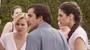 Tereza a David už brzy podlehnou vzájemné přitažlivosti! Bude mít Alena smůlu?