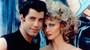 FOTO: Jak se za 40 let změnili Danny a Sandy z Pomády? Jsou pořád neskutečně sexy!