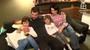 NEBYLO V TV: Rozina má opravdu velké srdce. Pečuje doma i o nemocnou babičku!