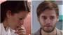VIDEO z dramatické úterní Ordinace: Peklo pro Adama s Marikou!