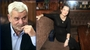 Představitelka Bibi z Ordinace šokuje herecké kolegy: Petře Štěpánku, snad tohle neuvidíte!